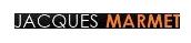 Jacques Marmet