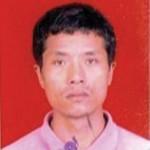 Ongchhu Sherpa