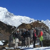3 Off-Season Trekking Destinations That You Should Add Into Your Nepal Trekking Package