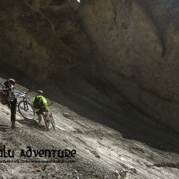 Around Annapurna Mountain Biking Tour