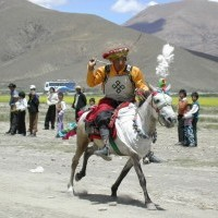 Khatra Valley Trek