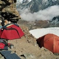 Mera Peak Amphu Labtsa
