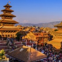 Plan your vacation well and arrange for Nepal Tour Package forever