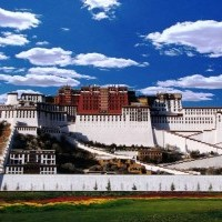 Tibet Tour - Visit The Roof Of the World