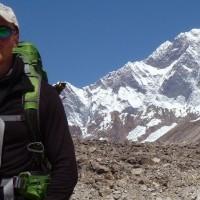 Trekking to Mustang: Secret Empire of Nepal